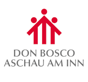 Don Bosco Aschau am Inn