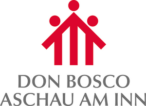 Logo Don Bosco Aschau am Inn